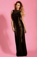 Платье от Dolce Piccante