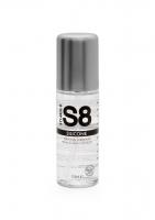 Лубрикант на силиконовой основе Premium - Stimul8, 125 мл