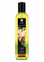 Массажное масло Sweet Almond от Shunga, 250 мл