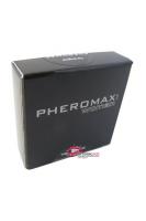 Концентрат феромонов PHEROMAX для женщин, 1мл