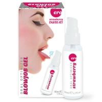 Гель-смазка Ero Oral Optimizer 50 мл флакон