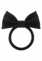 Эрекционное кольцо Gentlemans Ring