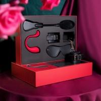 Лимитированный подарочный набор Svakom Limited Gift Box